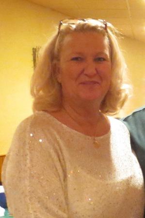 Donna Best